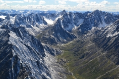 aerial+scenery+nahanni+national+park
