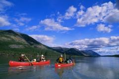Nahanni-National-Park-Canada