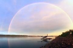 otter_Rainbow2